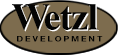 Wetzl Development logo