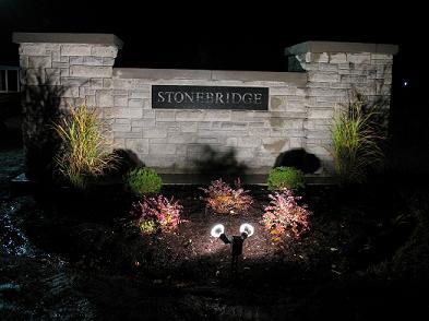 StonebridgeSign